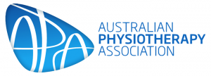 australian_physiotherapy_association_white